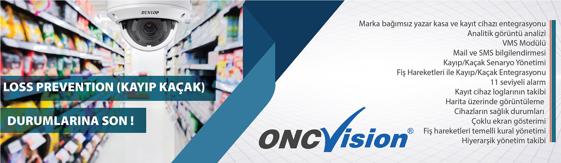 OncVision