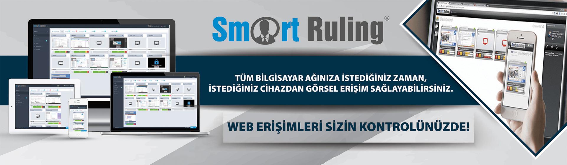 SmartRuling